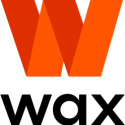 WAX Architecture